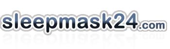 Sleepmask24-Logo